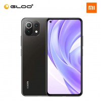 Mi 11 Lite 8+128GB - Boba Black