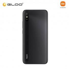 Xiaomi Redmi 9A (2GB + 32GB) Smartphone - Grey