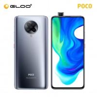 MI POCO F2 Pro (8GB / 256GB) - Grey