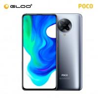 [PRE-ORDER] MI POCO F2 Pro (8GB / 256GB) - Grey