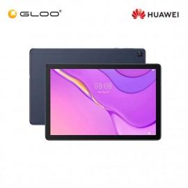 Huawei MatePad T 10s 3GB RAM 64GB ROM Deepsea Blue