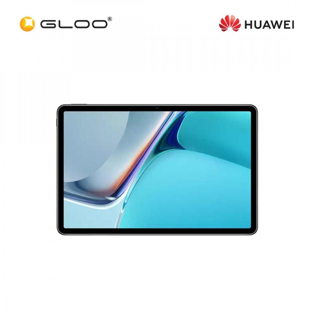 Huawei Matepad 11 128GB Matte Grey