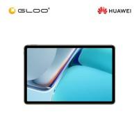 Huawei Matepad 11 256GB Olive Green