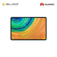 Huawei Matepad Pro 5G 8GB RAM 256GB ROM Forest Green