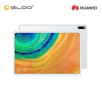 Huawei Matepad Pro 8GB+256GB Pearl White