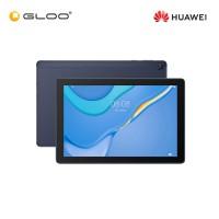 Huawei MatePad T 2GB+32GB Deepsea Blue