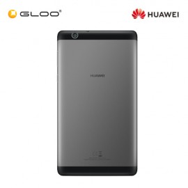 Huawei MediaPad T3 Space Gray