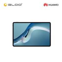 [Pre-Order] Huawei Matepad Pro 12.6 8+256GB Olive Green (ETA : 22.07.2021)