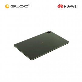 Huawei Matepad Pro 12.6 8+256GB Olive Green