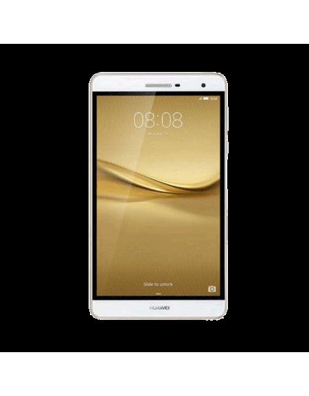 """Huawei MediaPad T2 Pro PLE-701L 7.0"""" Tablet (2GB, 16GB) - Gold"""