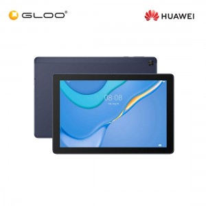 Huawei MatePad T10 2GB + 32GB Deepsea Blue (B)