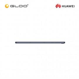 Huawei Matepad T10S 2+32GB Deepsea Blue