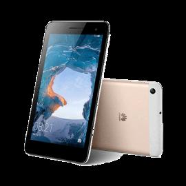 """Huawei MediaPad T2 BGO-DL09 7"""" Tablet (2GB, 16GB) - Gold"""
