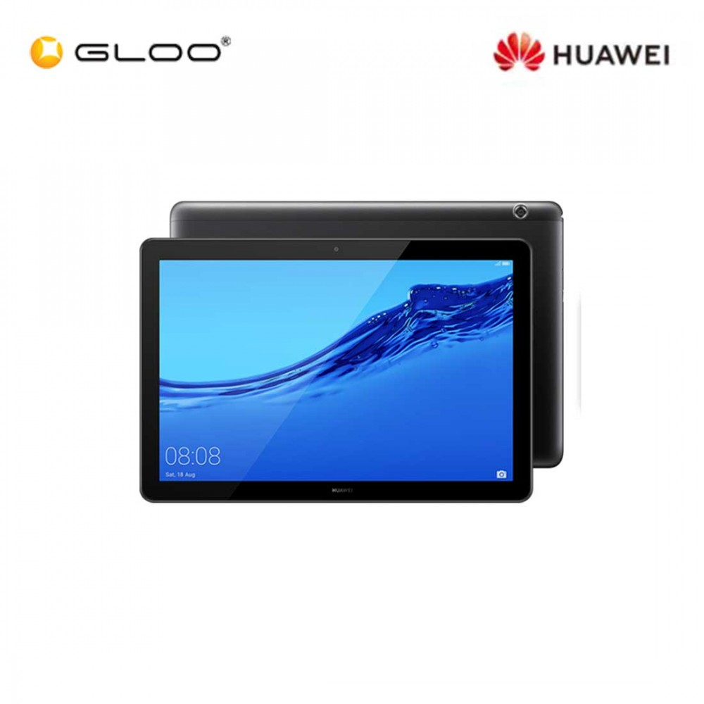 Huawei-Mediapad-T5-3GB+32GB-Black