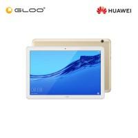 Huawei Mediapad T5 3GB+32GB Champagne Gold