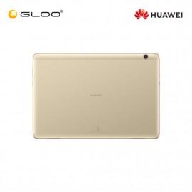 Huawei-Mediapad-T5-3GB+32GB-Champagne-Gold