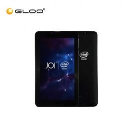 JOI 7 Lite 3G AK-M728 7.0'' Tablet (1GB, 8GB) - Charcoal Black