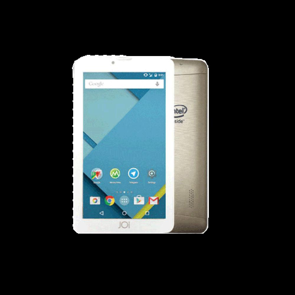 JOI 7 Lite 3G AK-M728 7.0'' Tablet (1GB, 8GB) - Pearl Gold