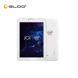 JOI 7 Lite 3G AK-M728 7.0'' Tablet (1GB, 8GB) - Pearl White