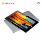 JOI 11 Pro (64GB) PN: IT-T500