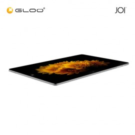 JOI 11 Pro (64GB) Tablet - Grey PN: IT-T500 ( Free JOI Active Pen Pro 110 PN: IT-P110 )