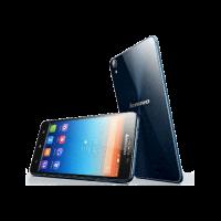 Lenovo S8-50 59442087 8.0'' Tablet (2GB, 16GB) - Blue