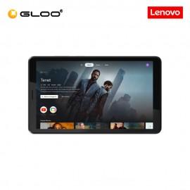 "Lenovo Tablet M7 TB-7306X (2GB+32GB(up to 128GB),LTE+VOICE,7""SD,Andriod 11,1y,Iron Grey) ZA8D0047MY"
