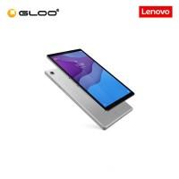 "Lenovo M10 HD Tablet-X306X ZA6V0203MY (4GB+64GB,10.1"",P22T OC 2.3GHZ,IRON GREY)"