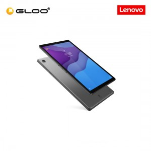 "Lenovo M10 HD Tablet-X306X ZA6V0204MY (4GB+64GB,10.1"",P22T OC 2.3GHZ,PLATINUM GREY)"