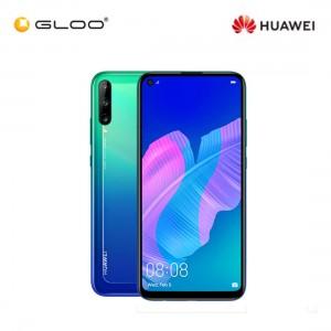 Huawei Y7P 4GB + 64GB Aurora Blue