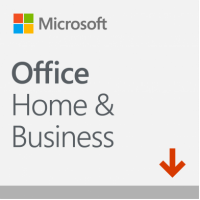 Office Home & Business 2019 (ESD)
