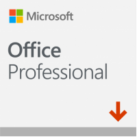 Office Professional 2019 (Microsoft eLicense -ESD)