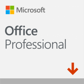 Office Professional 2019 (ESD)