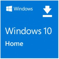 Windows 10 HOME - ESD