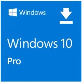 Windows 10 PRO - ESD