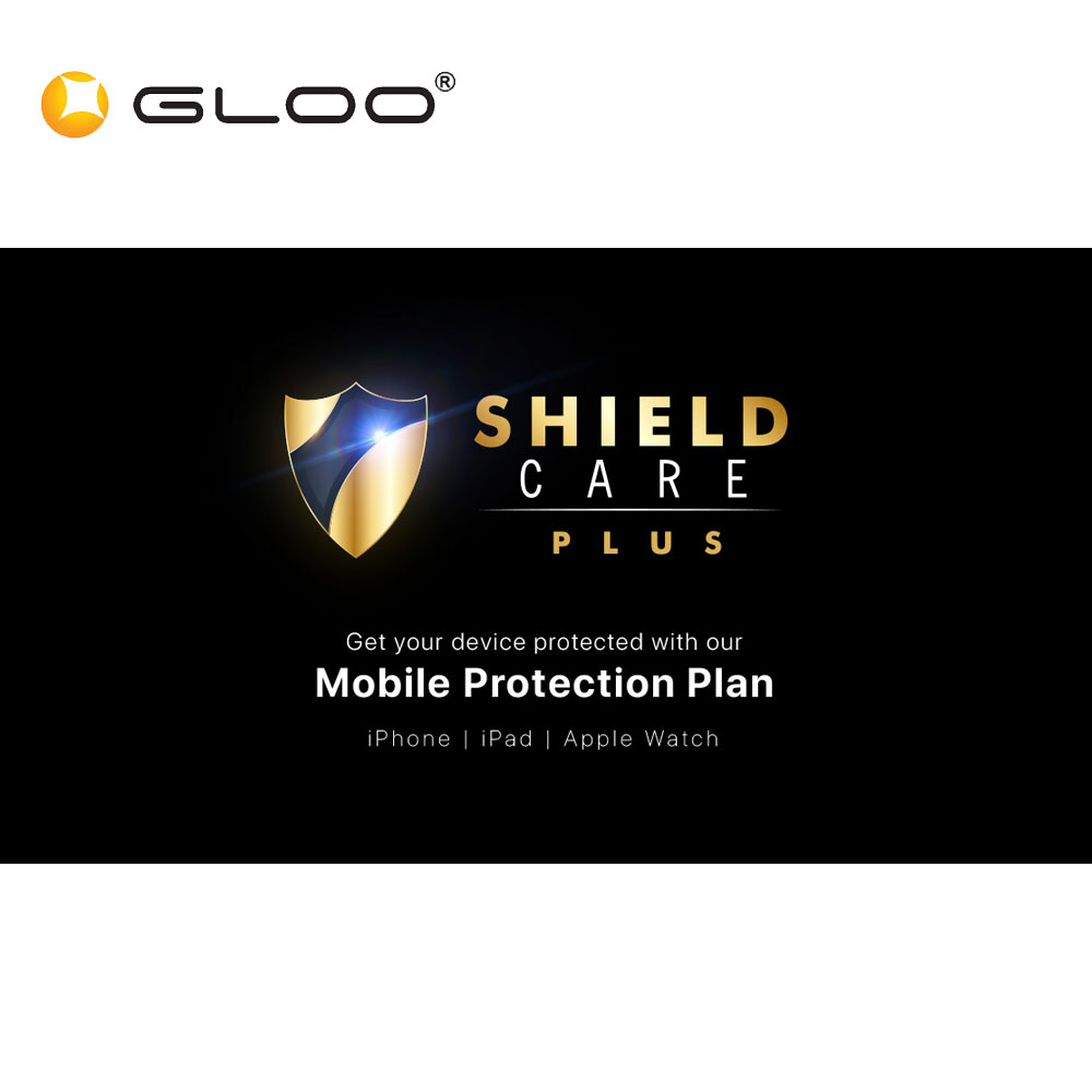 Shield Care Plus Mobile  [Merdeka Special : Redeem up to RM50 free Grab voucher from 30-31 August 2020*]