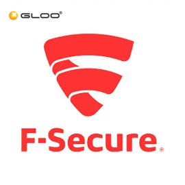 F-Secure Protection