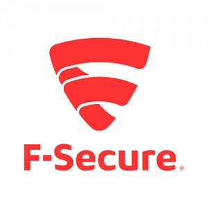 F-Secure Client Security License (competitive upgrade and new) for 1 year
