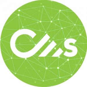 Classroom Management Software - Student