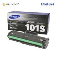 Samsung MLT (D101S) Compatible Toner- Black