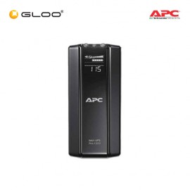 [Pre-Order] APC Smart-UPS C 1000VA  Rack Mountable LCD RM 2U 230V SMC1000I-2U - Black