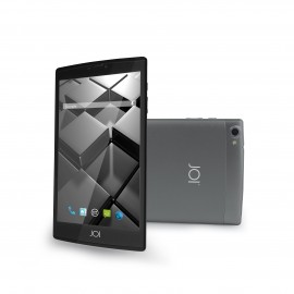 JOI 7 Lite 4G IW-Q77DG 7.0'' Tablet (1GB, 16GB) - Grey