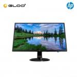 "HP 24Y 23.8"" IPS FHD LED Monitor"