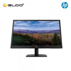"HP 22YH 21.5"" LED Monitor"