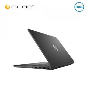 """Dell L3520-I7658G-512-W10-HD NBK (i7-1165G7,8GB,512GB SSD,Intel Iris Xe,15.6""""HD,W10Pro,1Yr PS)  [FREE] Dell Backpack"""