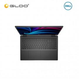 """Dell L3520-I7658G-512-W10-HD NBK (i7-1165G7,8GB,512GB SSD,Intel Iris Xe,15.6""""HD,W10Pro,1Yr PS)"""