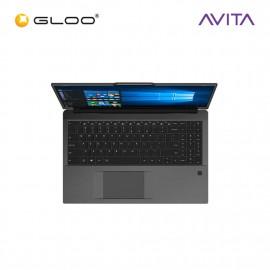 "NEXSTGO SU05 NS15A6AN002P NBK (i5-1035G1,8GB,512GB SSD,Intel UHD Graphics,15.6""FHD,W10P,Dark Grey)"