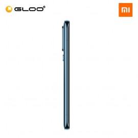 Xiaomi Mi 10 (8 + 256GB) - Twilight Grey