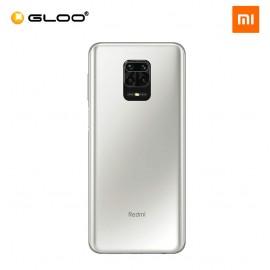 Mi Note 9 Pro (6GB + 128GB) - Glacier White