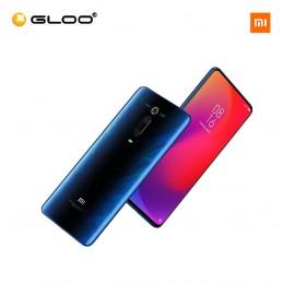 Xiaomi Mi 9T 6GB+128GB Blue